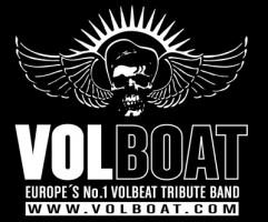 VB_logo_web