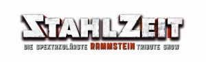 4 STAHLZEIT Logo_mitUntertitel