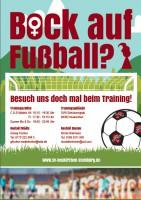 bock auf fussball2